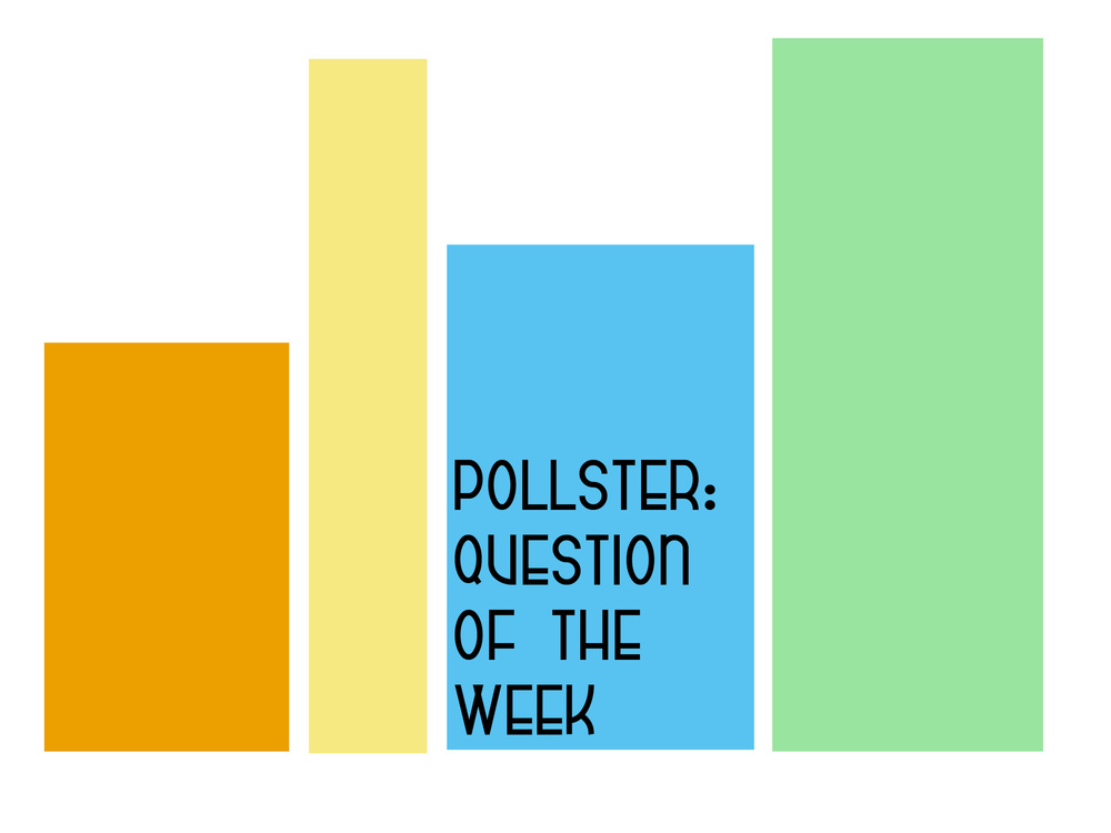 Pollster: What are others doing in their practice?
