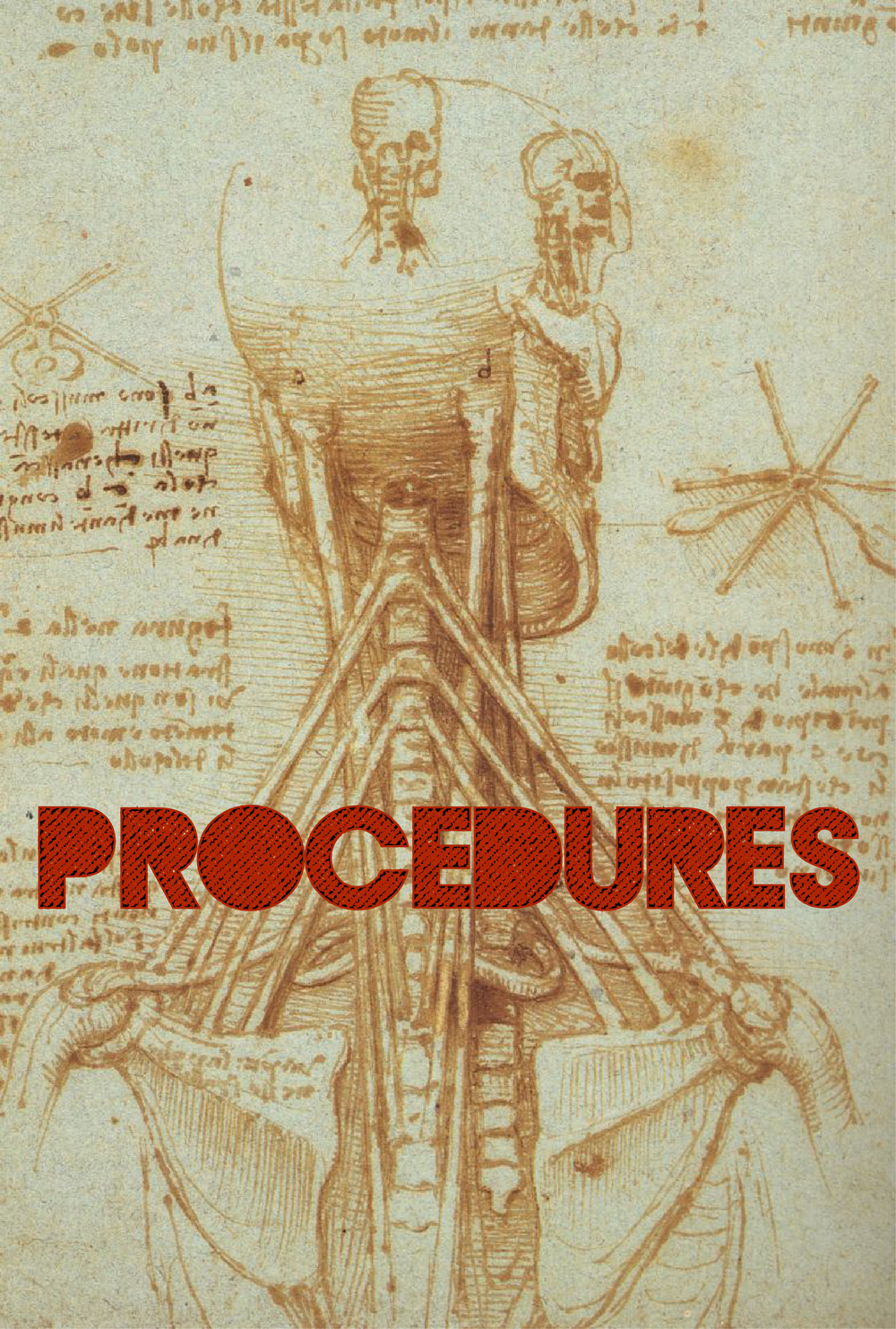 US_Procedures-01.jpg
