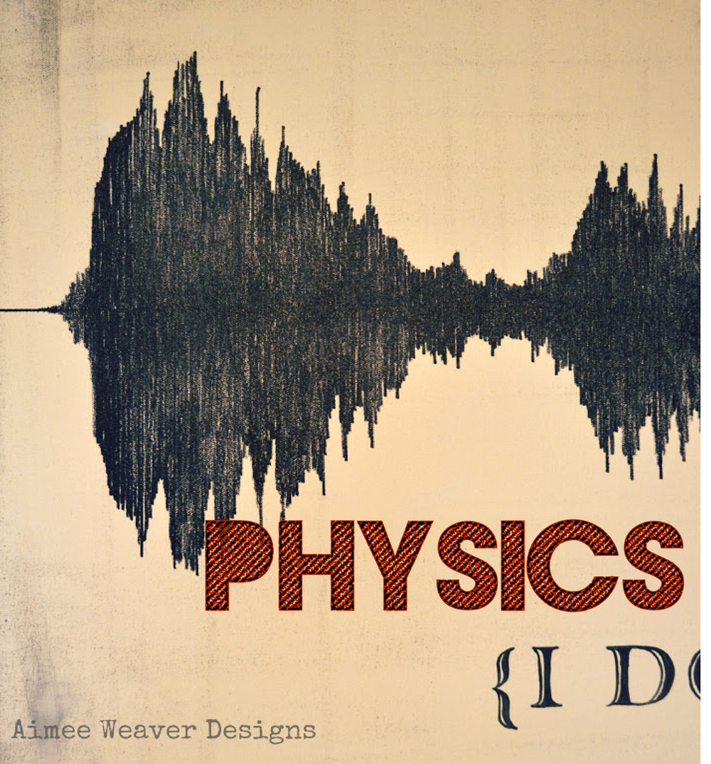 US_Physics-01.jpg