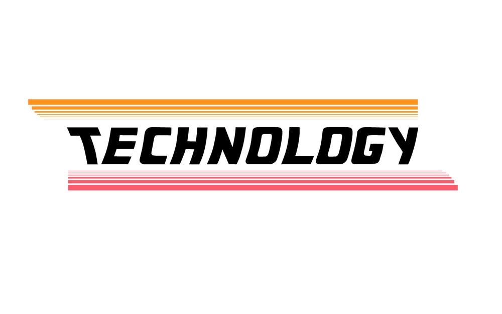 Technology-01.jpg