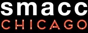 SmaccChicagoblack.png