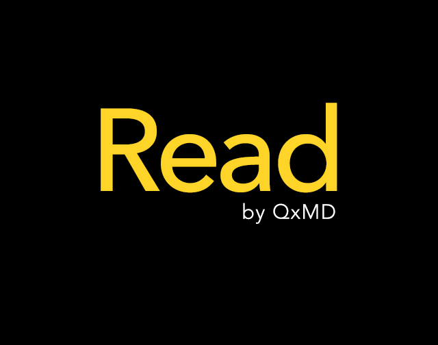 ReadByQxmd-Logo-Rectangle.png