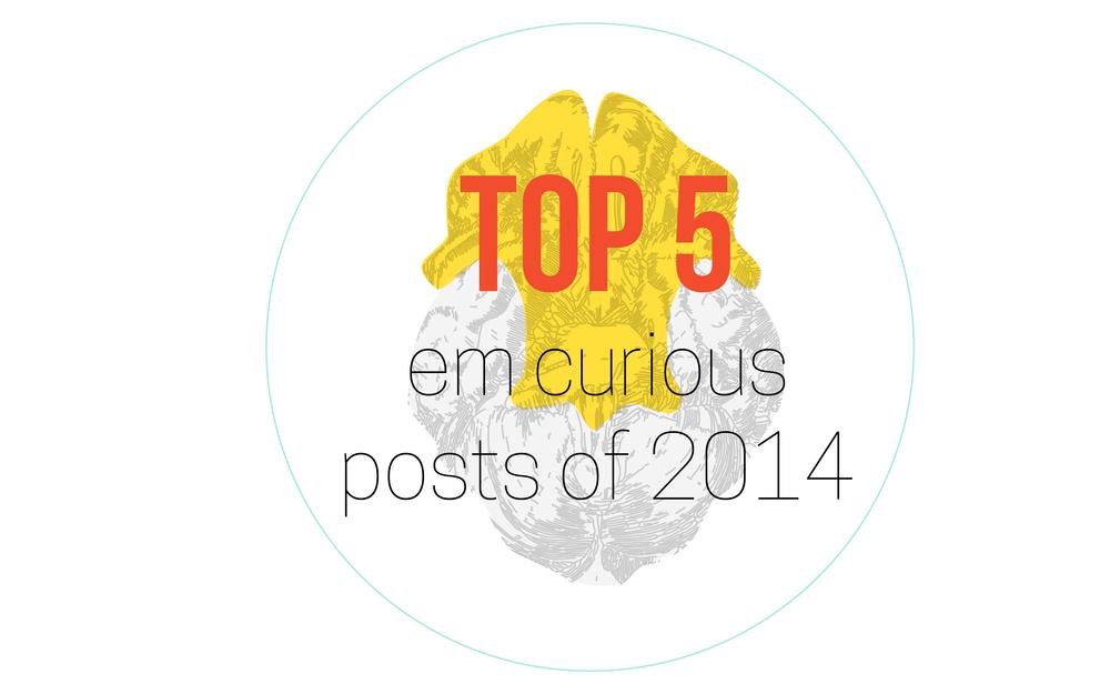 top5_2014-01.png