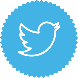 Twitter_Icon.png