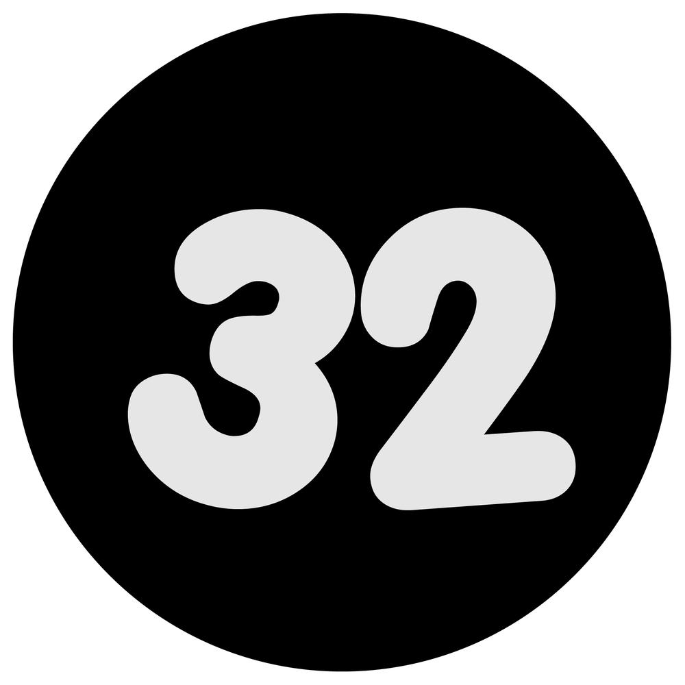 circles1png-21.png