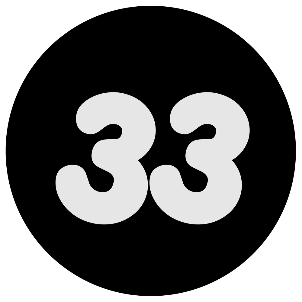 circles1png-22.png