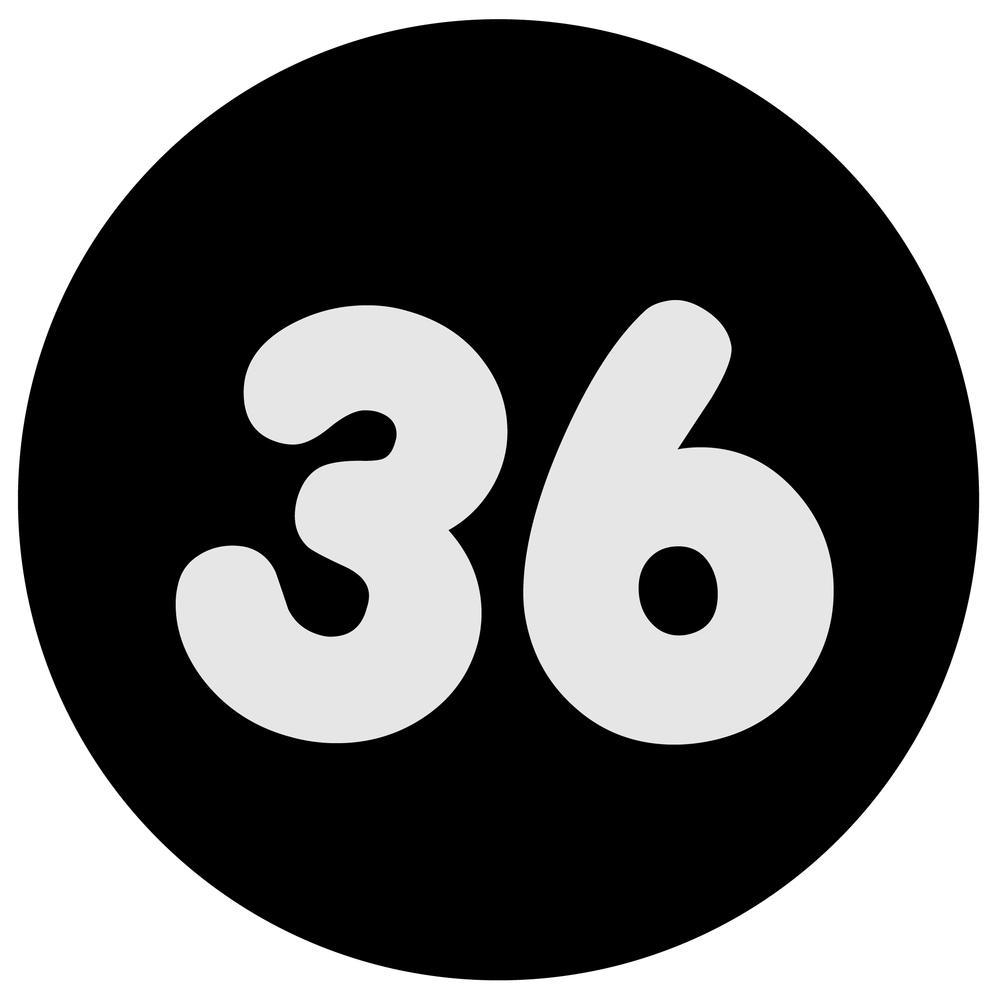 circles1png-25.png