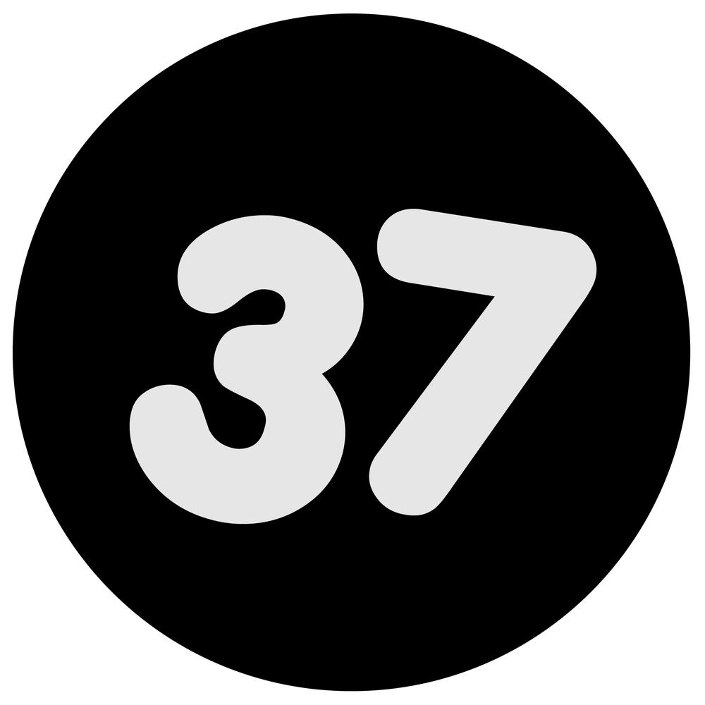 circles1png-26.png