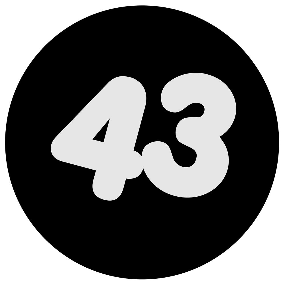 circles-32.png