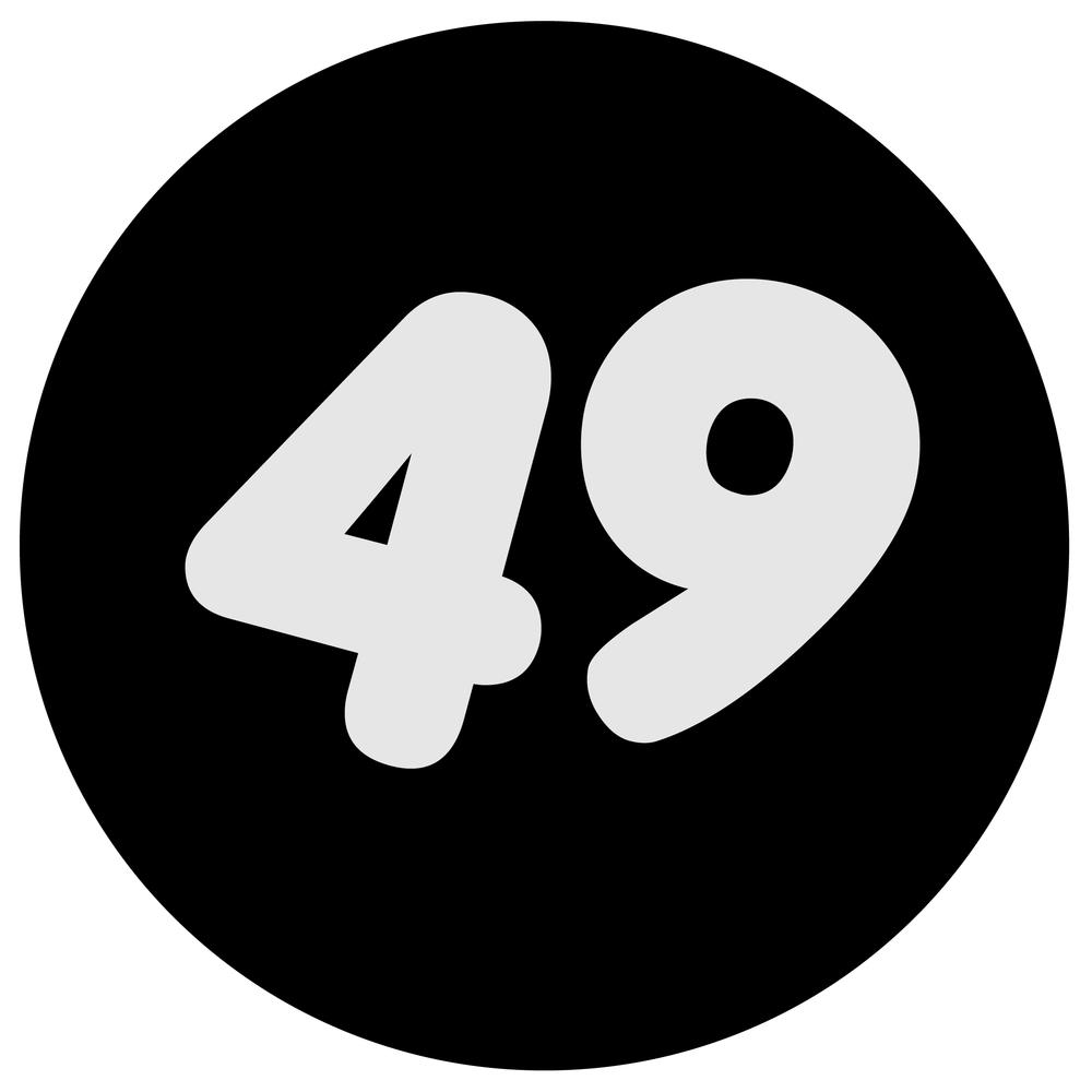 circles-38.png