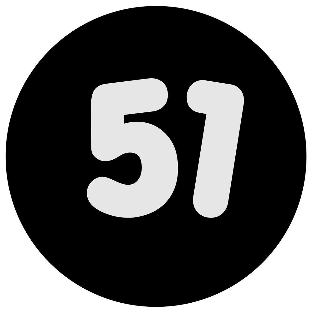 circles-40.png