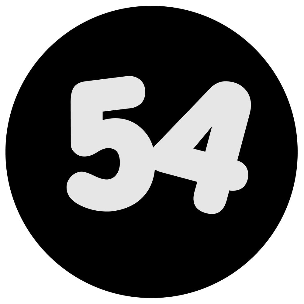 circles-43.png