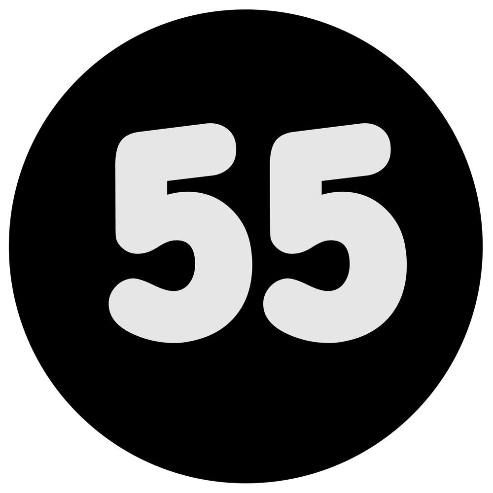 circles-44.png