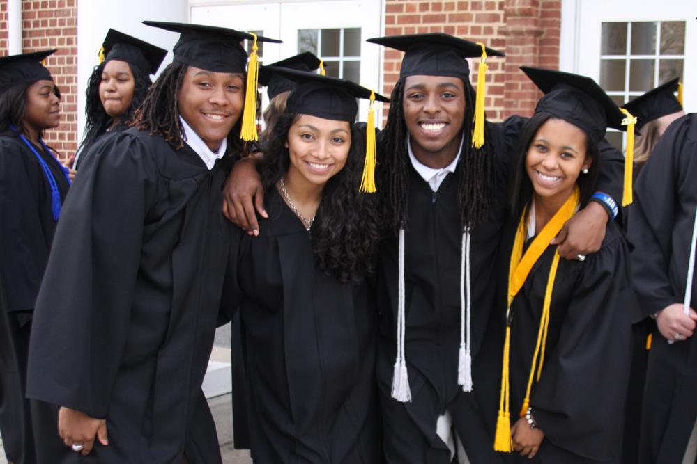 Graduation-Caps-Gowns-8.png