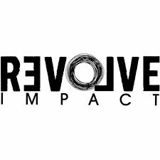 Revolve logo.png