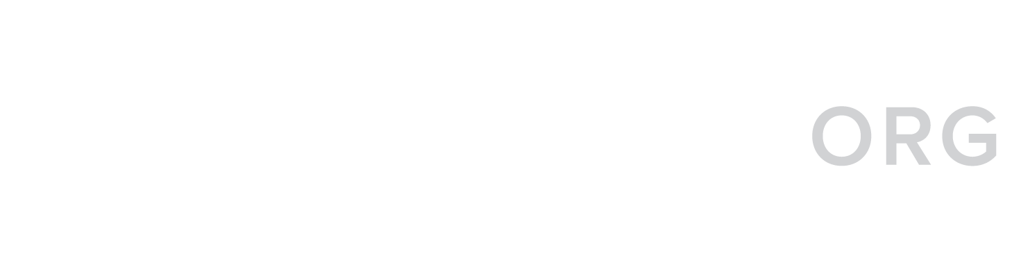 DesignAID - Design Agency for International Development