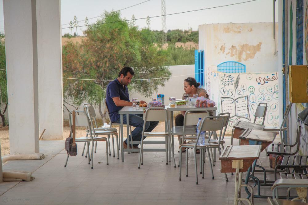 Tunis-0671.jpg