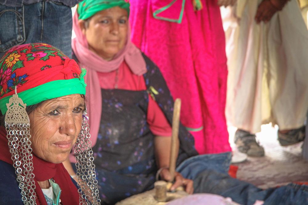 Tunis-0941.jpg