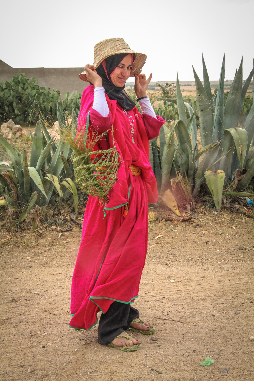 Tunis-0982.jpg
