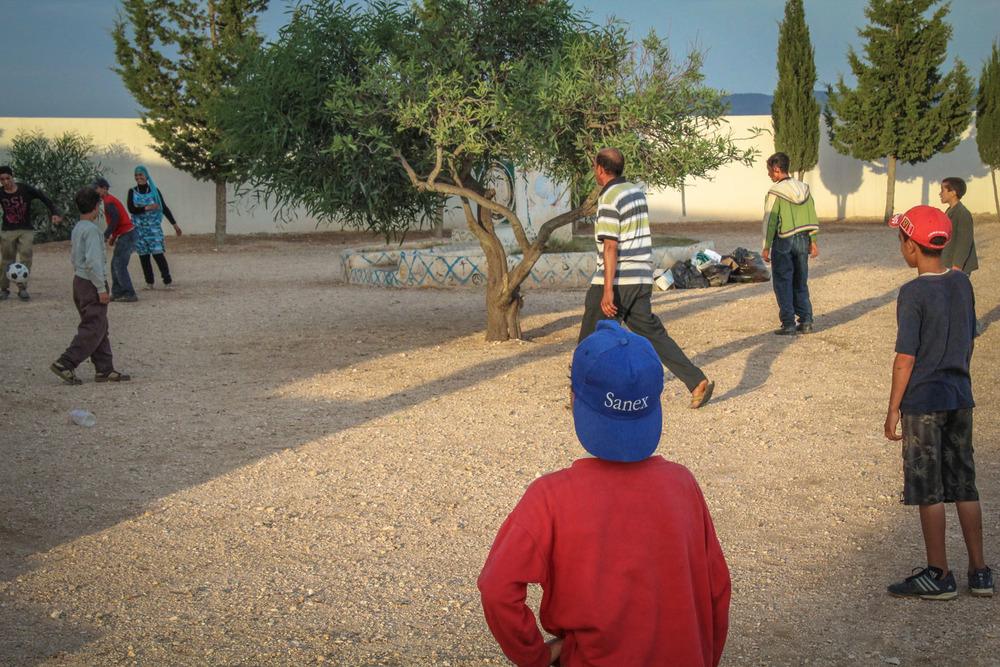 Tunis-1198.jpg