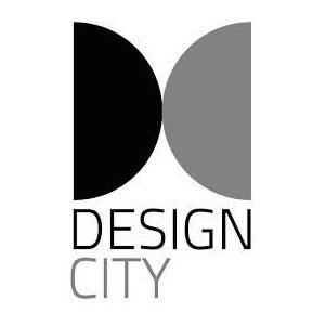 DesignCity-logo.jpg