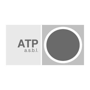 logo_atp_web.jpg
