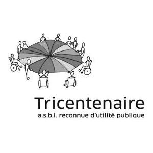 tricentenaire.jpg