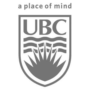 UBC.jpg