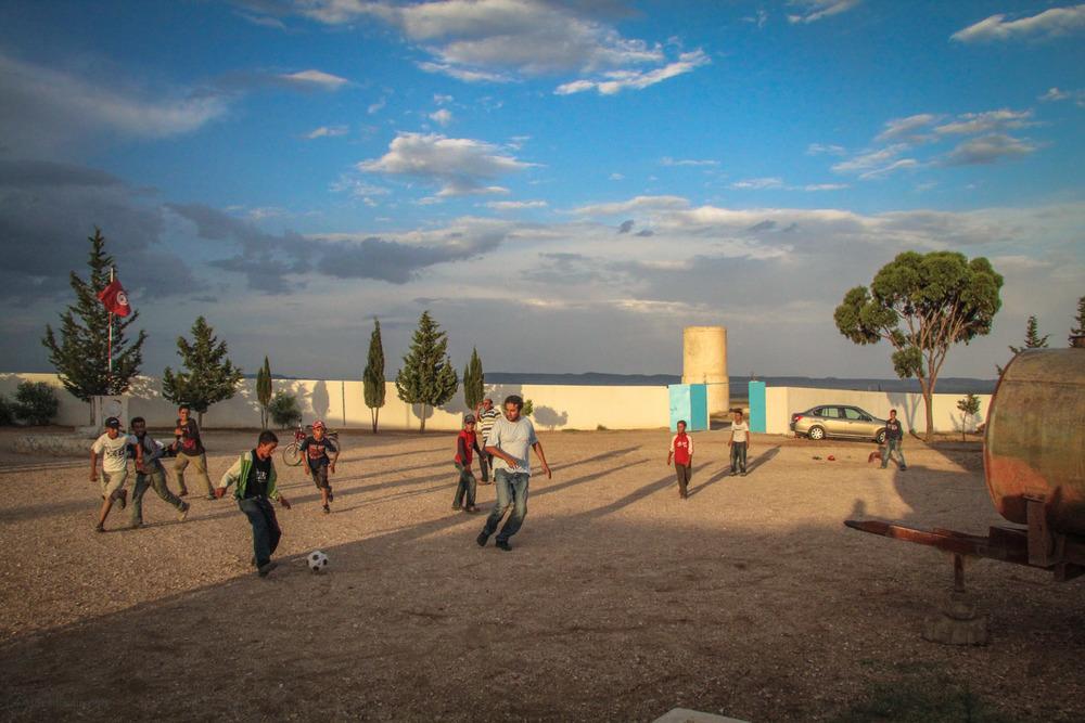 Tunis-1204.jpg