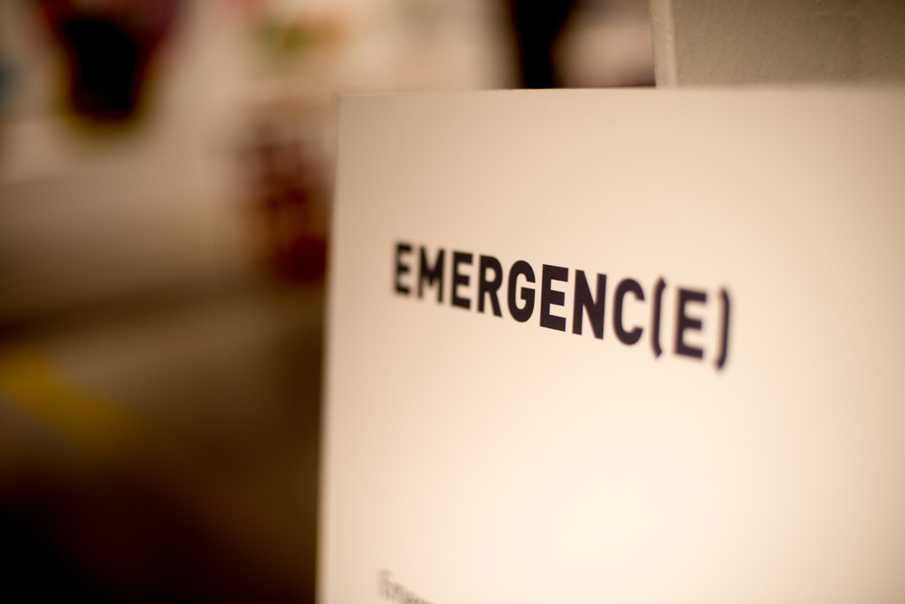 Emergency-2.jpg