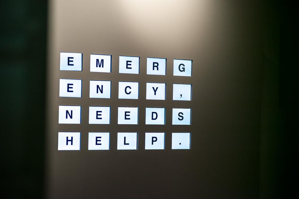 Emergency-90.jpg