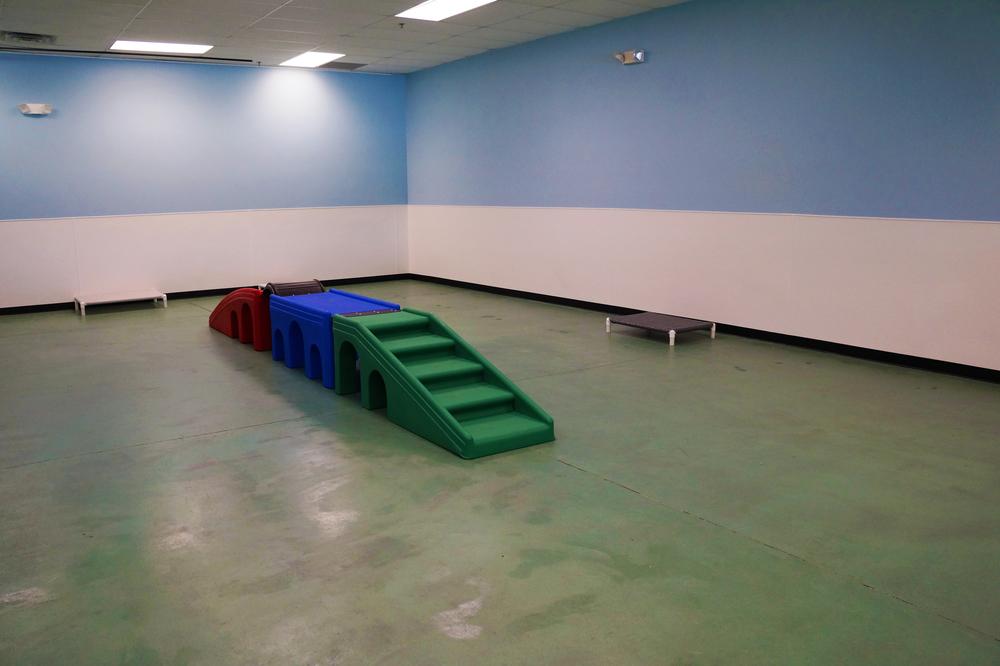 playroom 2 pan.jpg