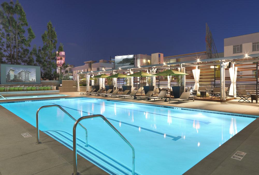 The_Camden_Hollywood_Apartments_Pool_Night.jpg