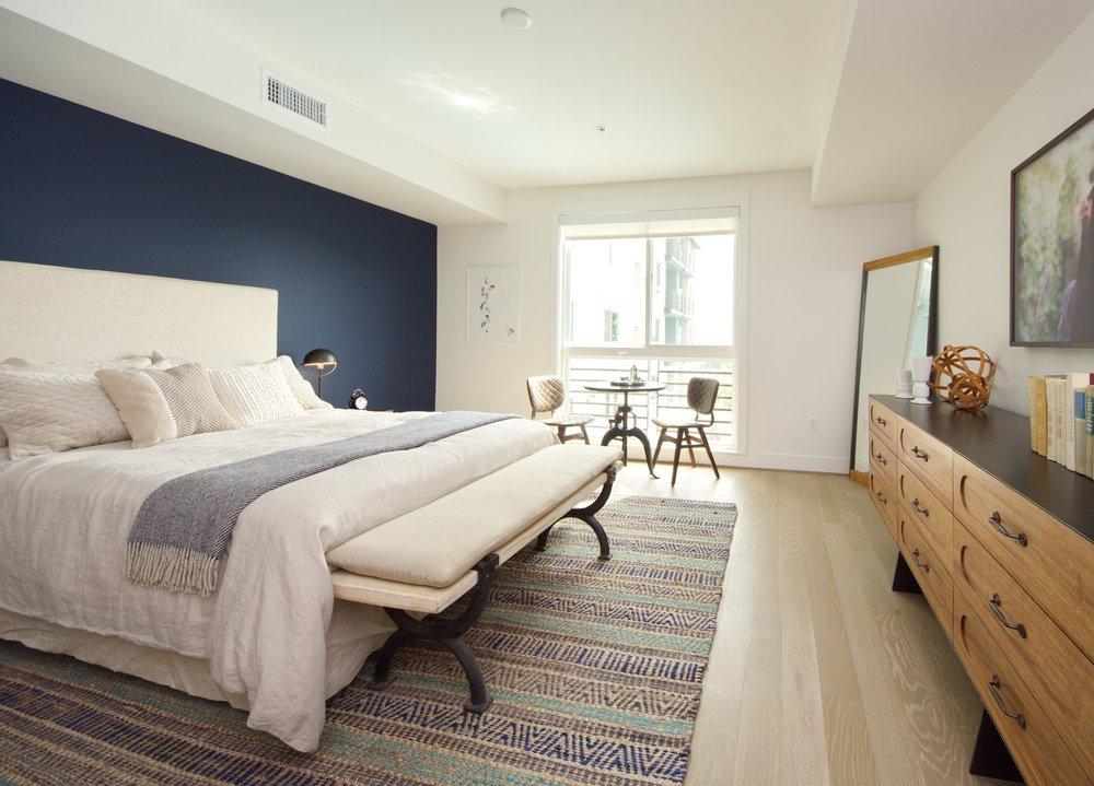 The_Camden_Apartments_Model_Apartment_Hollywood_California.jpg
