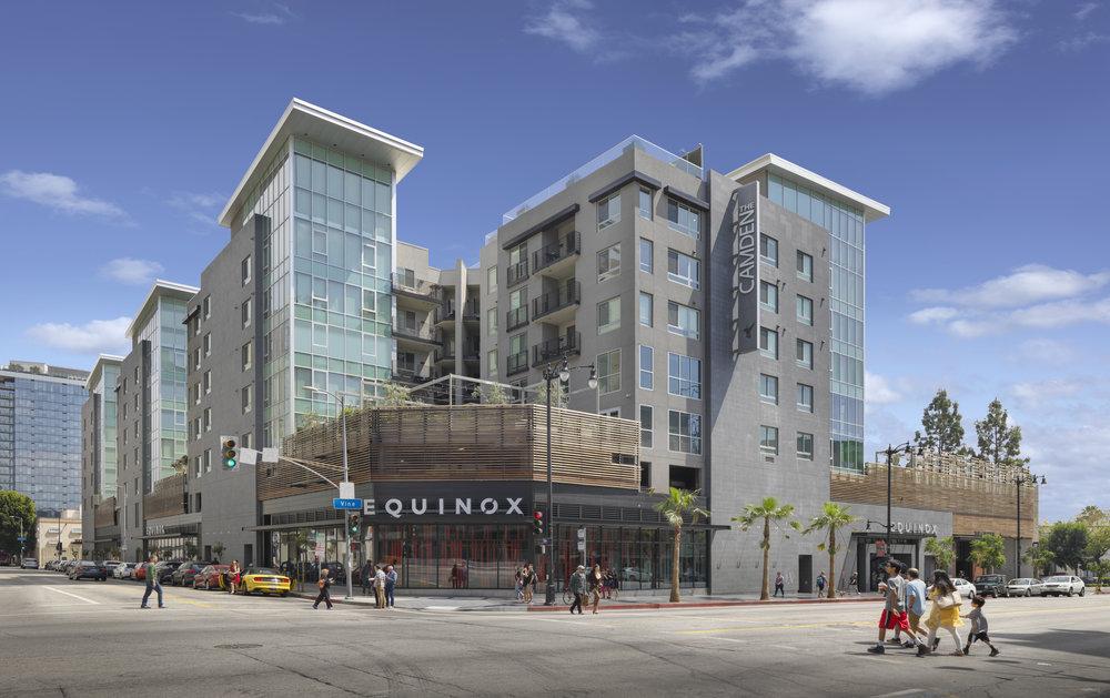 The-Camden-Apartments-Hollywood-California-Building-Exterior-Day-Shot.jpg
