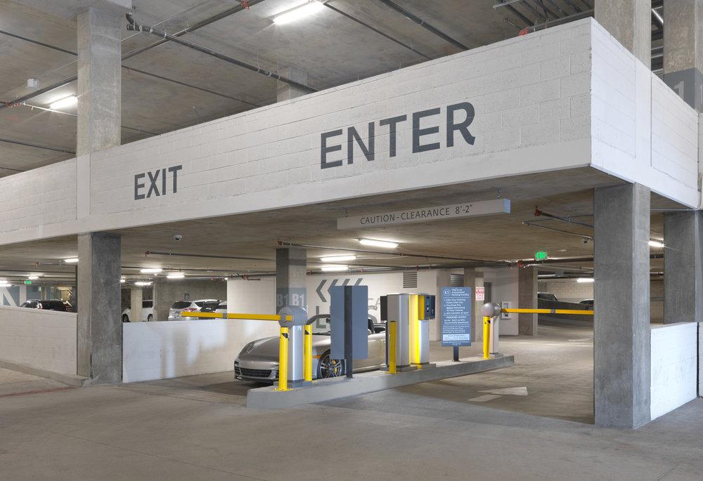 The-Camden-Apartments-Hollywood-California-Parking-Garage.jpg