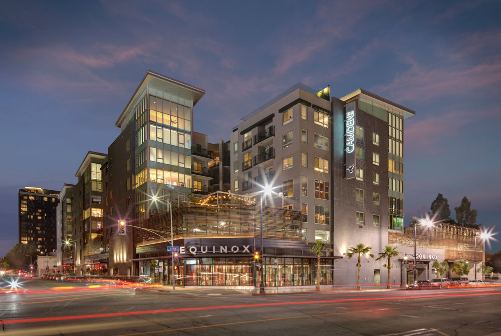 11-The-Camden-Hollywood-Apartments-Exterior-with-Equinox.jpg