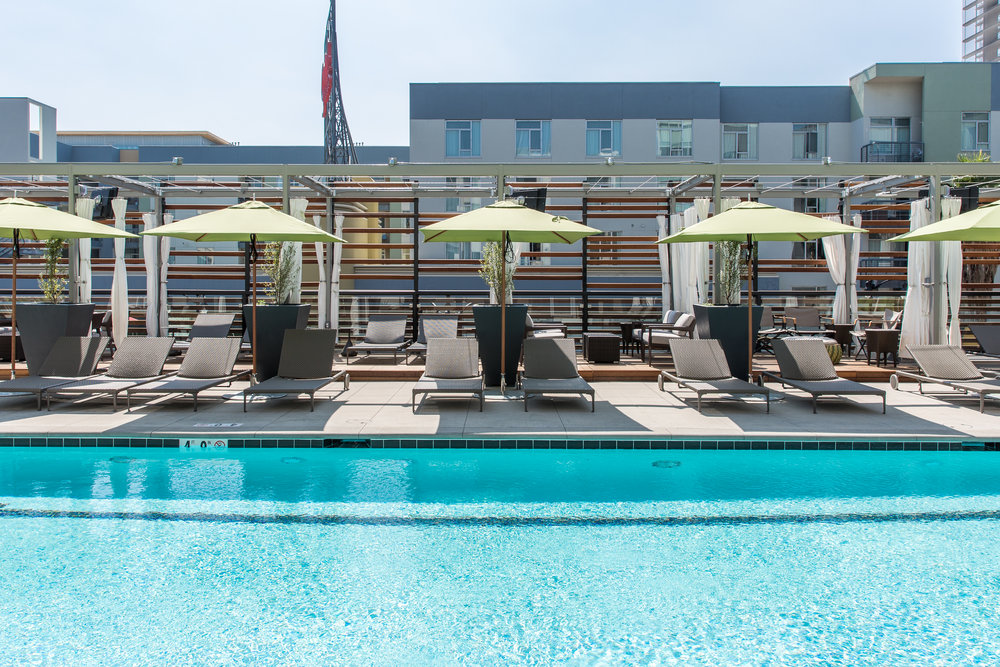 10-The-Camden-Apartments-Hollywood-CA-Swimming-Pool-Lounge-Chairs.jpg