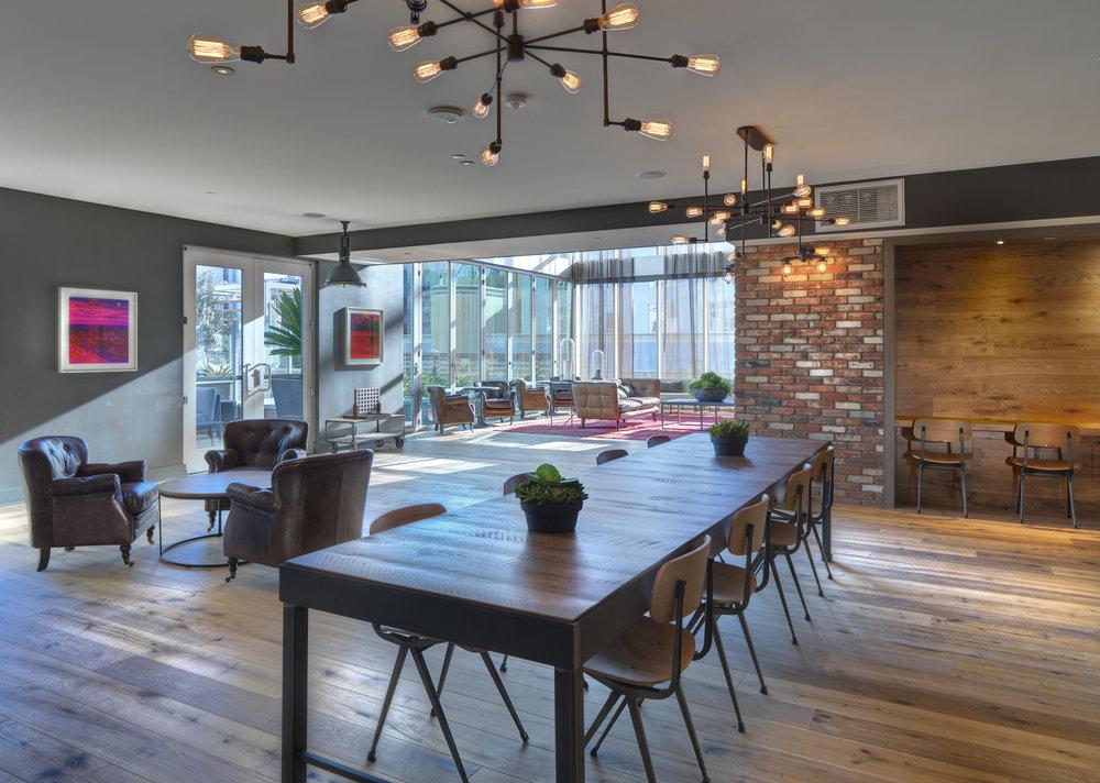 The_Camden_Hollywood_Apartments_Social_Lounge_The_hUB.jpg