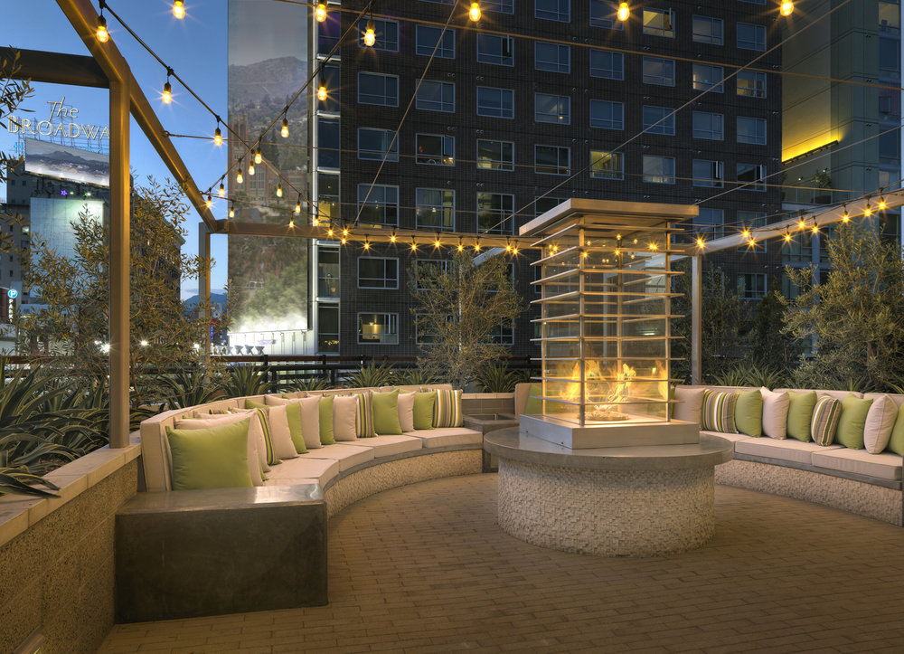 The_Camden_Hollywood_Apartments_Outdoor_Fire_Lounge.jpg