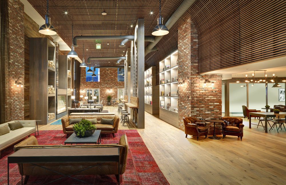 The_Camden_Hollywood_Apartments_The_Hub_Social_Lounge.jpg