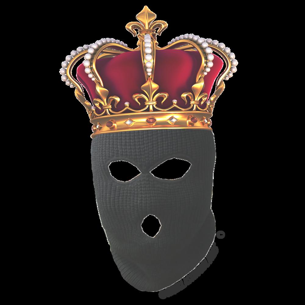 HCH logo 2015.png