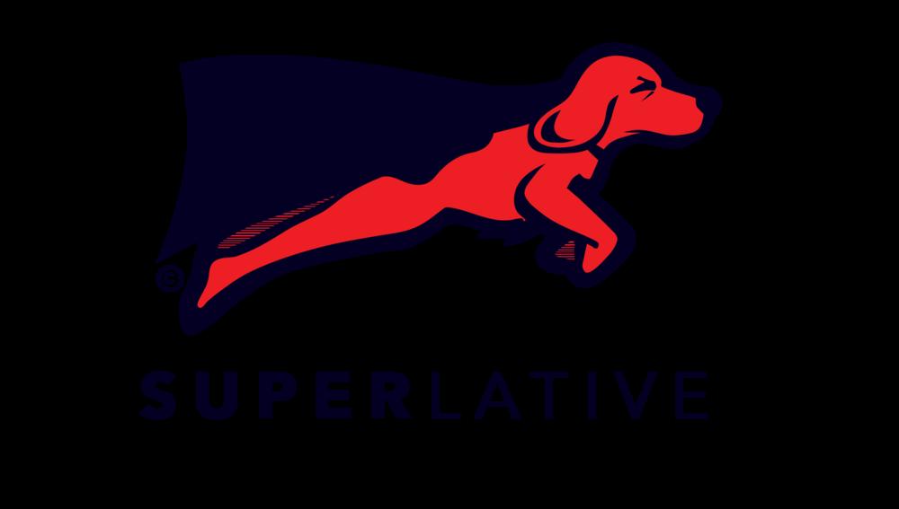 Superdog-02.png