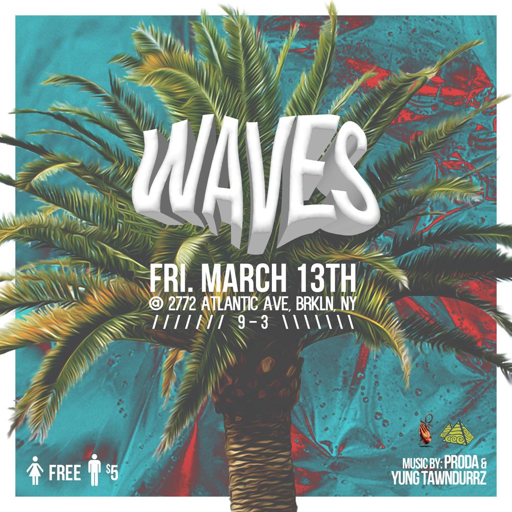 waves3D.jpg