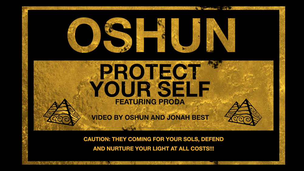 PROTECT YOURSELF w.jpg