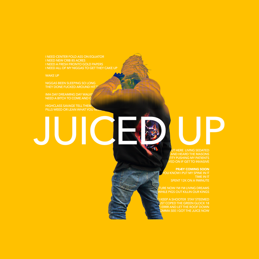 juiced up loading.jpg