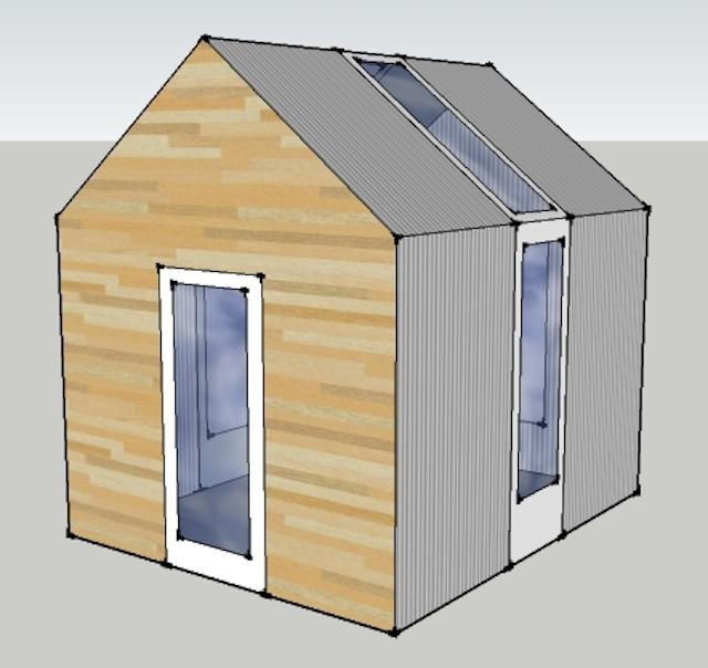 Tin Hut.jpg
