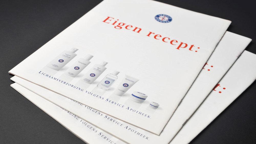 service-apotheek-eigen-advertentie.jpg