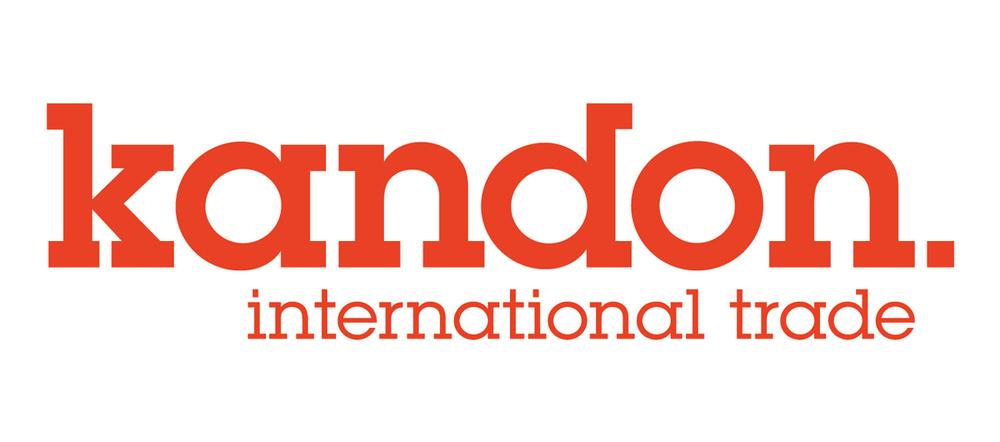 kraplak-kandon-logo.jpg