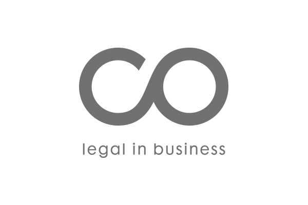 logo-ontwerp-co.jpg